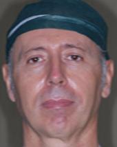 Dr. Claudio Castagnetti