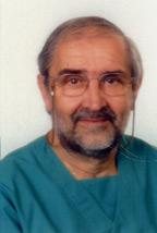 Dr. Renzo Brovia