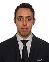 Dr. Pier Paolo Poli